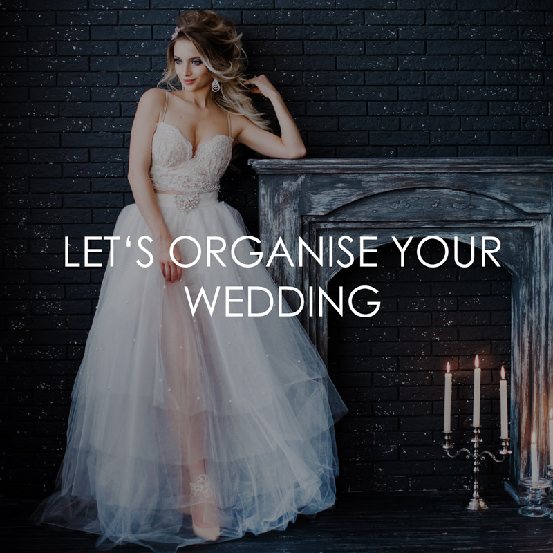 Wedding-Events-Alternate2