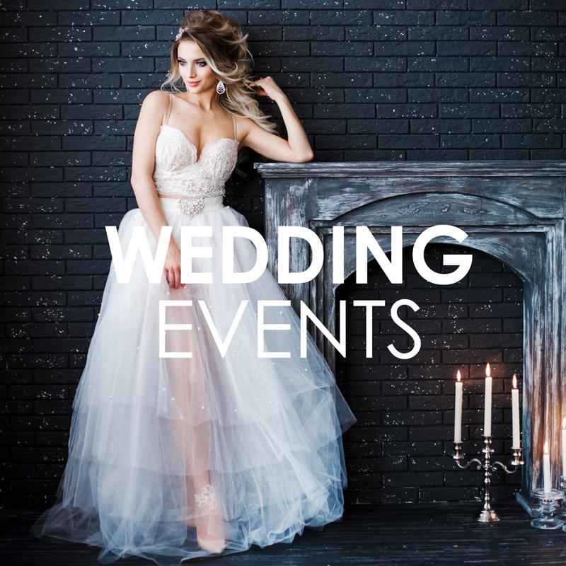 Wedding-Events-Main2