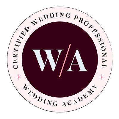Wedding-academy